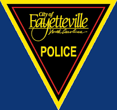FPD improving community-police relations